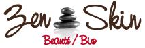 Zen Skin Beauté Bio | home Page
