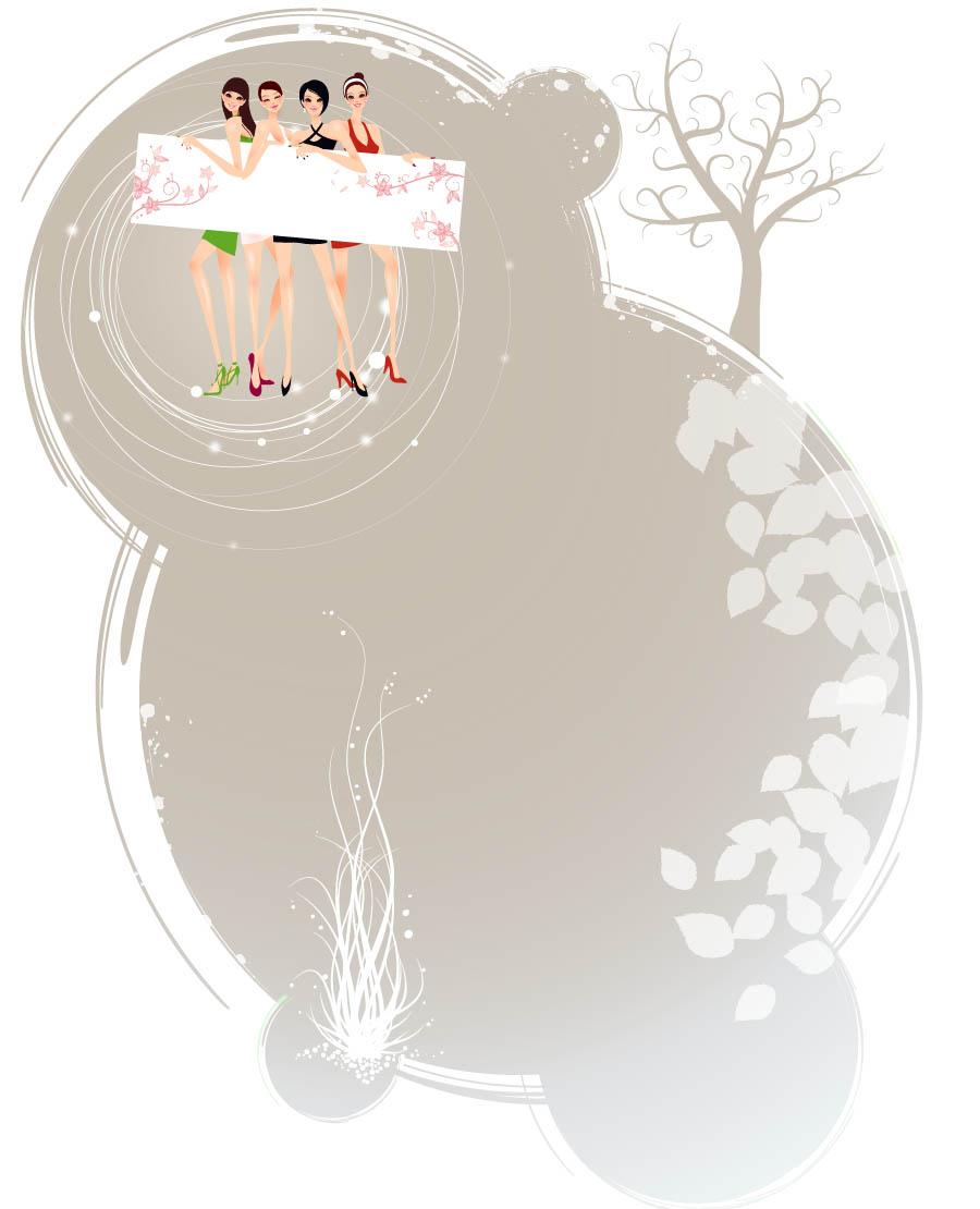 image background zen skin